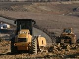 Bechtel, autostrada fara sfarsit: Un miliard de euro pentru 0 kilometri