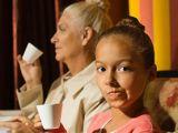 10 reguli elementare de bune maniere pentru copii