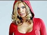 Laura Andresan sugereaza ca Daniela Gyorfi este prostituata