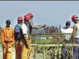 Capitala, centrul crizei de muncitori necalificati