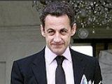 "Traian Basescu i-a dat ""tainul"" lui Nicolas Sarkozy"