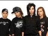 Tobosarul Tokio Hotel si-a luat adio de la apendice