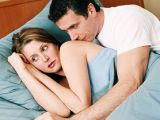 6 motive pentru care nu te bucuri de sex