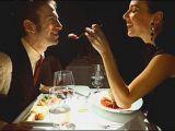 Cum sa aranjezi masa pentru o cina romantica de Valentine`s Day