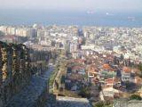 Vacanta in Salonic: distractie, istorie si delicii culinare