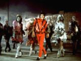Videoclipuri care au revolutionat industria muzicala (I)