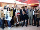 Momente vesele cu Teatrul Constantin Tanase