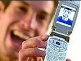 38 de miliarde de dolari din distractia pe telefonul mobil