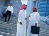 Povestea de succes a lumii arabe