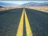 Suedezii au inventat autostrada inteligentă