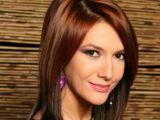 Adela Popescu a refuzat cererea in casatorie