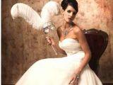 Prima expozitie tematica de nunti - Romanian Wedding Academy