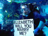 Cum sa o ceri in casatorie?