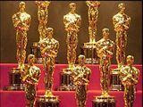 S-au anuntat nominalizarile la premiile Oscar 2009