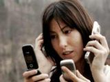 Bucuriile crizei: romanii au vorbit la telefon mai multe minute, pentru mai putini bani