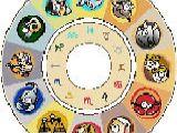Horoscop pentru luna aprilie 2008