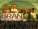 Bran Castle Fest 2009