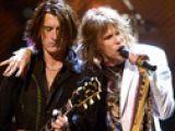Aerosmith la Bucuresti: Ultimele 1000 de bilete la Gazon B