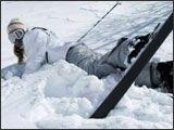 Cum sa practici sporturile de iarna in deplina siguranta