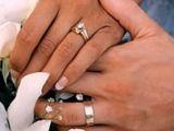 Banii pentru prima casatorie si pentru nasterea copilului, taiati de Guvern