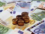 1.800 lei salariu mediu net… in 2013
