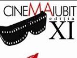 Mungiu, invitatul de onoare la CineMAiubit