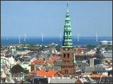 Distreaza-te in Copenhaga