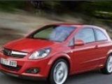 Opel va fi produs si in Rusia