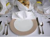 Obiecte necesare pentru aranjarea mesei