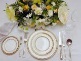 Cum incorporez tema nuntii?