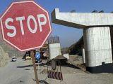 Cea mai ieftina autostrada din Europa, construita de bulgari