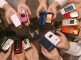 A intrat in vigoare portabilitatea intre retelele de telefonie mobila