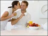 Dieta de slabit in cuplu