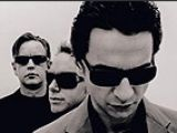 Depeche Mode la Bucuresti: s-au epuizat biletele din Gazon A
