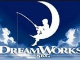 Paramount si DreamWorks - despartire oficiala