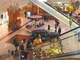 In Capitala este anuntata triplarea numarului de centre comerciale