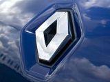 Renault face primele angajari de personal la Titu