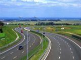 Prima autostrada din Romania concesionata cu 1 miliard euro