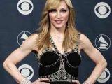 Madonna la Bucuresti - nu mai sunt bilete in Gazon A