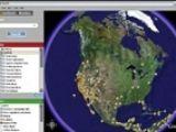 Google Earth - mai mult decat o distractie