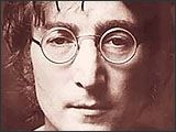 O suvita a lui John Lennon va fi scoasa la licitatie
