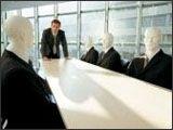 Managerii romani, mai tari ca americanii