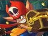 Mai multe jocuri pentru Nintendo, in 2008