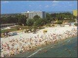 Preturi pe litoralul romanesc in perioada summitului NATO