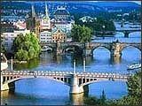 Cehia, tara din care oamenii n-au plecat