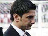 Rapid in UEFA, Lucescu jr. in B