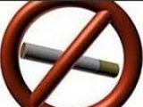 Daca vreti o marire de salariu, lasati-va de fumat!