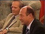 Basescu, nodul gordian al anticipatelor
