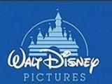 Walt Disney interzice fumatul in filmele sale