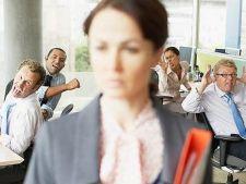 Esti angajatul iritant?